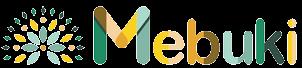 メブキ株式会社